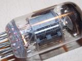 Радиолампа 6ф1п